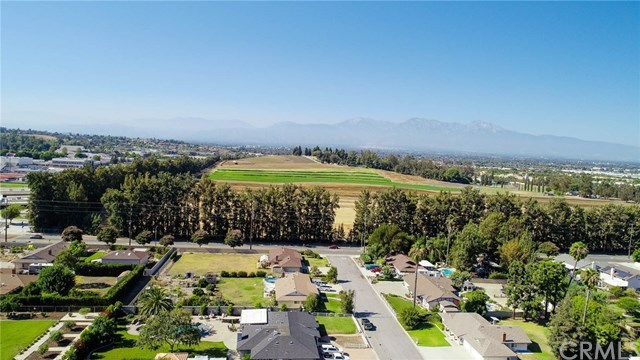 Active Under Contract | 3546 Garden  Court Chino Hills, CA 91709 26