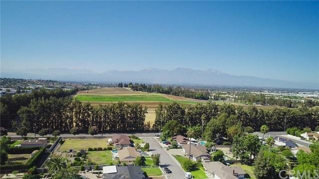 Active Under Contract | 3546 Garden  Court Chino Hills, CA 91709 27