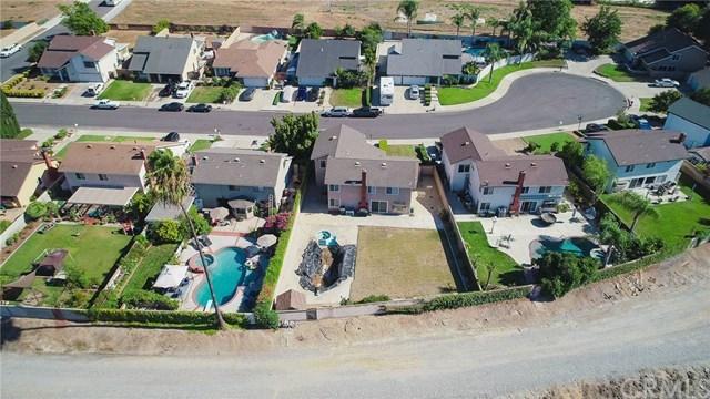 Active Under Contract | 3546 Garden  Court Chino Hills, CA 91709 28