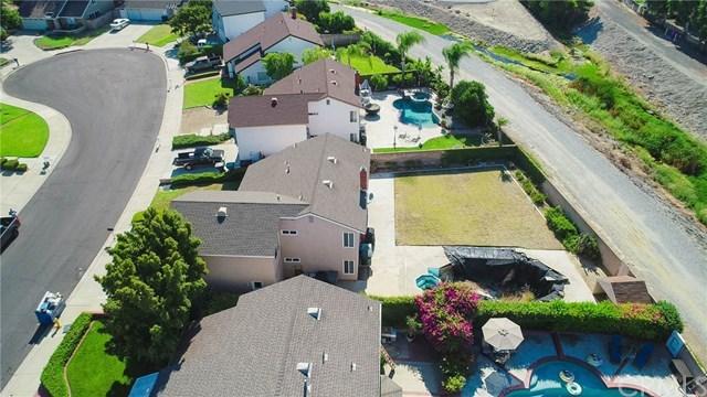 Active Under Contract | 3546 Garden  Court Chino Hills, CA 91709 31