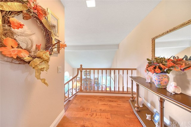 Pending | 2928 Olympic View  Drive Chino Hills, CA 91709 34