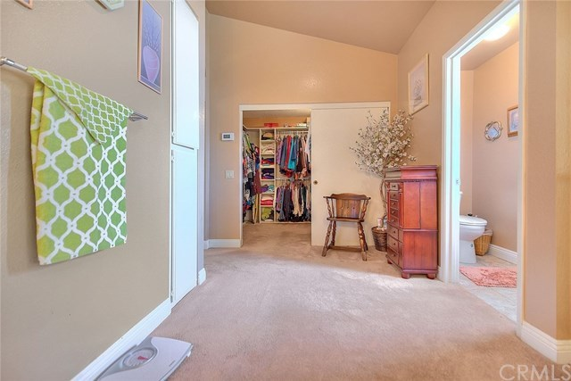 Pending | 2928 Olympic View  Drive Chino Hills, CA 91709 51