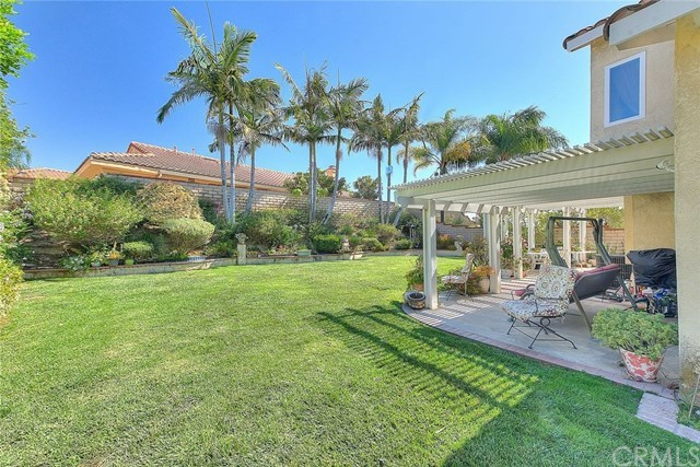 Pending | 2928 Olympic View  Drive Chino Hills, CA 91709 53