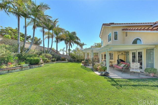 Pending | 2928 Olympic View  Drive Chino Hills, CA 91709 54