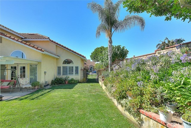 Pending | 2928 Olympic View  Drive Chino Hills, CA 91709 56