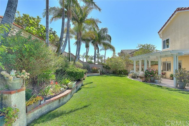 Pending | 2928 Olympic View  Drive Chino Hills, CA 91709 57