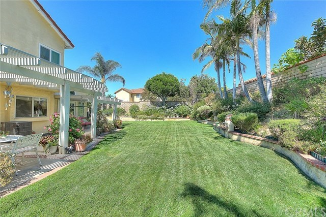 Pending | 2928 Olympic View  Drive Chino Hills, CA 91709 59