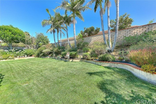 Pending | 2928 Olympic View  Drive Chino Hills, CA 91709 60