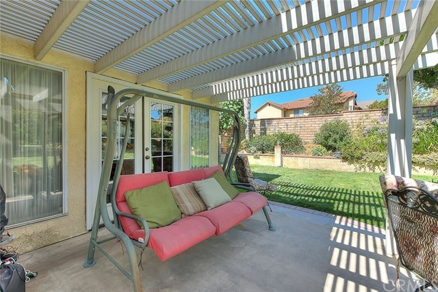 Pending | 2928 Olympic View  Drive Chino Hills, CA 91709 63