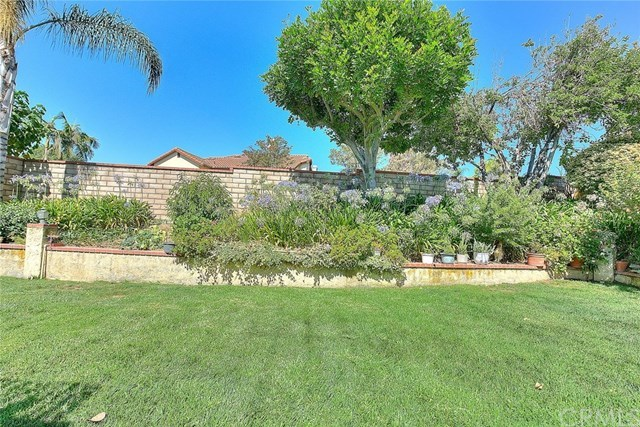 Pending | 2928 Olympic View  Drive Chino Hills, CA 91709 65
