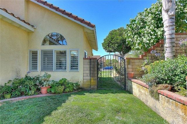 Pending | 2928 Olympic View  Drive Chino Hills, CA 91709 66