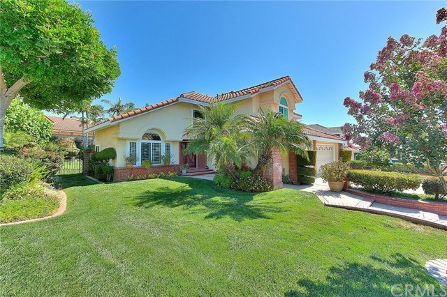 Pending | 2928 Olympic View  Drive Chino Hills, CA 91709 67