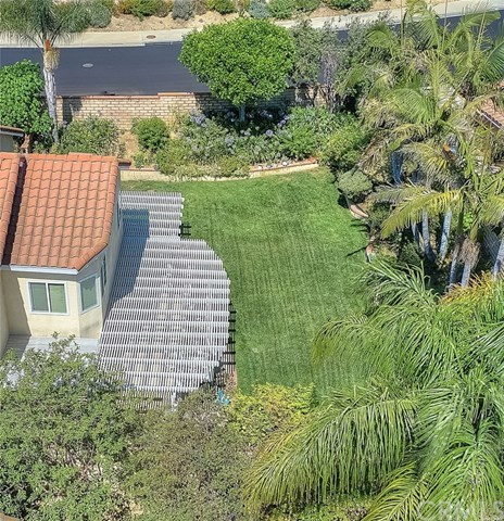 Pending | 2928 Olympic View  Drive Chino Hills, CA 91709 69