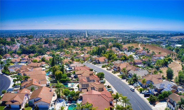 Pending | 2928 Olympic View  Drive Chino Hills, CA 91709 71