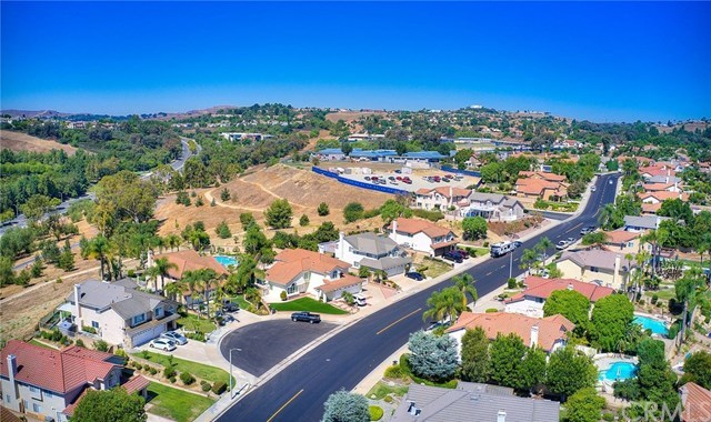 Pending | 2928 Olympic View  Drive Chino Hills, CA 91709 72