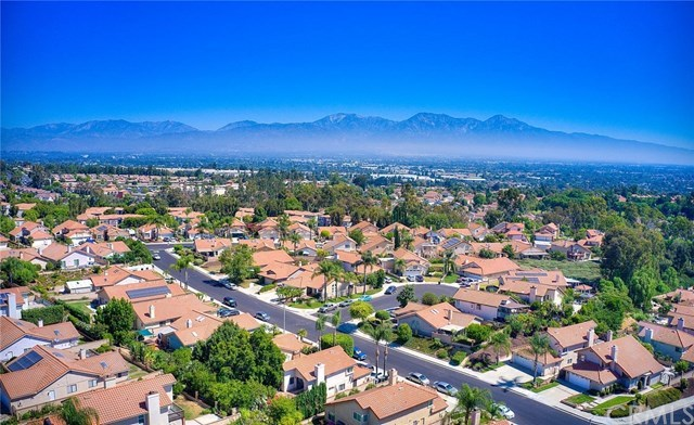 Pending | 2928 Olympic View  Drive Chino Hills, CA 91709 73