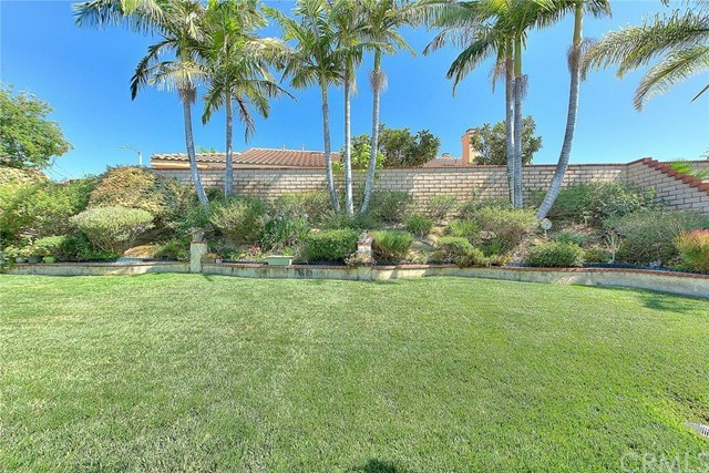 Pending | 2928 Olympic View  Drive Chino Hills, CA 91709 1