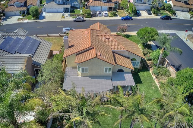 Pending | 2928 Olympic View  Drive Chino Hills, CA 91709 2