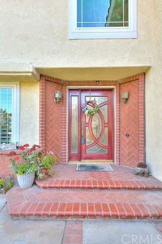 Pending | 2928 Olympic View  Drive Chino Hills, CA 91709 3
