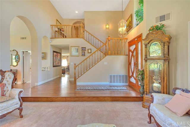 Pending | 2928 Olympic View  Drive Chino Hills, CA 91709 5