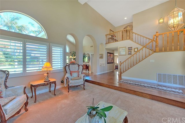 Pending | 2928 Olympic View  Drive Chino Hills, CA 91709 6