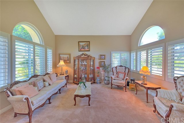 Pending | 2928 Olympic View  Drive Chino Hills, CA 91709 7