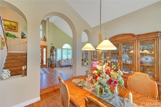 Pending | 2928 Olympic View  Drive Chino Hills, CA 91709 9