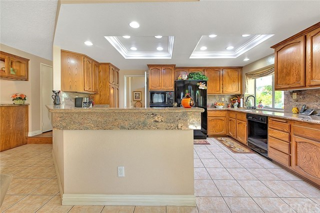 Pending | 2928 Olympic View  Drive Chino Hills, CA 91709 12