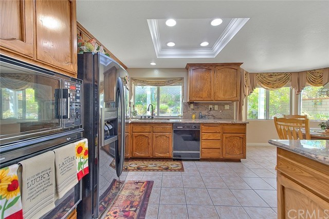 Pending | 2928 Olympic View  Drive Chino Hills, CA 91709 13