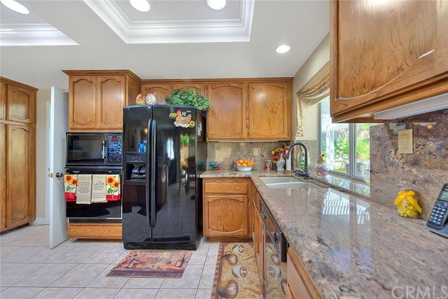 Pending | 2928 Olympic View  Drive Chino Hills, CA 91709 14