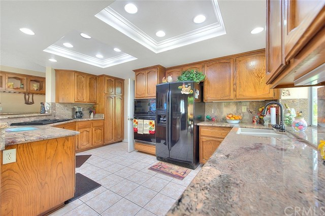 Pending | 2928 Olympic View  Drive Chino Hills, CA 91709 15