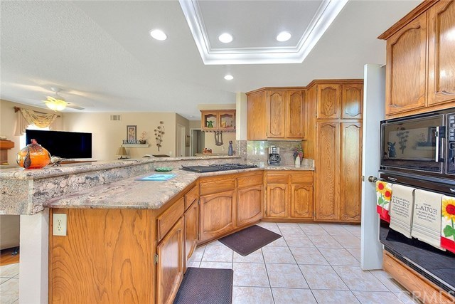 Pending | 2928 Olympic View  Drive Chino Hills, CA 91709 17