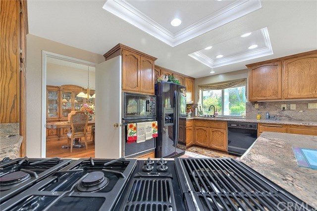 Pending | 2928 Olympic View  Drive Chino Hills, CA 91709 19