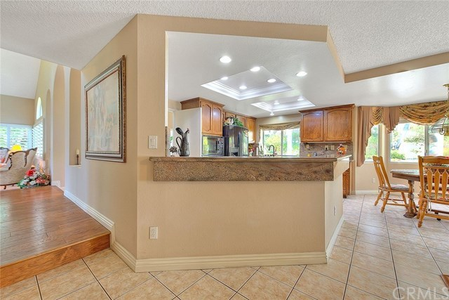 Pending | 2928 Olympic View  Drive Chino Hills, CA 91709 20