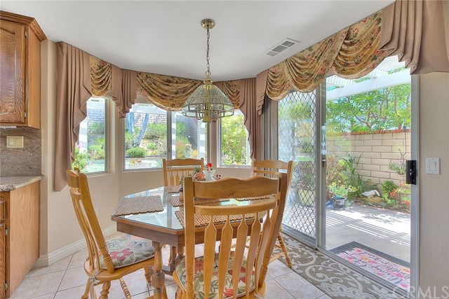 Pending | 2928 Olympic View  Drive Chino Hills, CA 91709 21