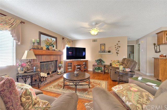 Pending | 2928 Olympic View  Drive Chino Hills, CA 91709 22