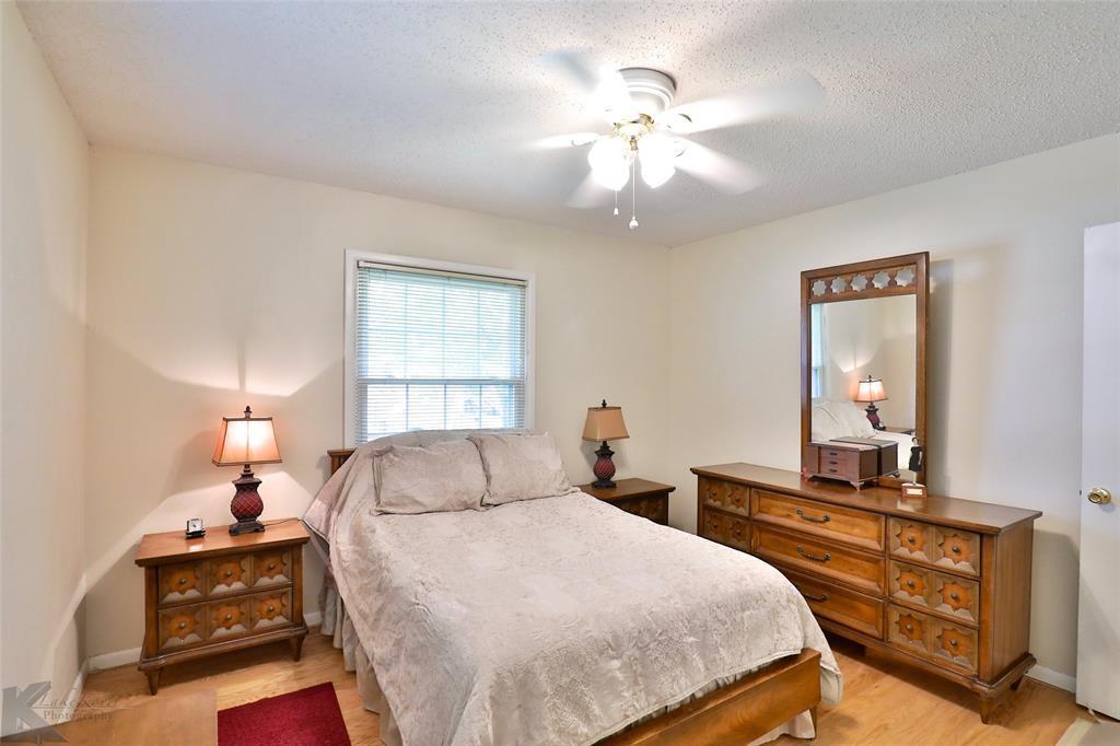 Sold Property | 917 S Jefferson Drive Abilene, Texas 79605 11