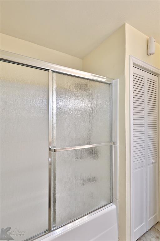 Sold Property | 917 S Jefferson Drive Abilene, Texas 79605 16