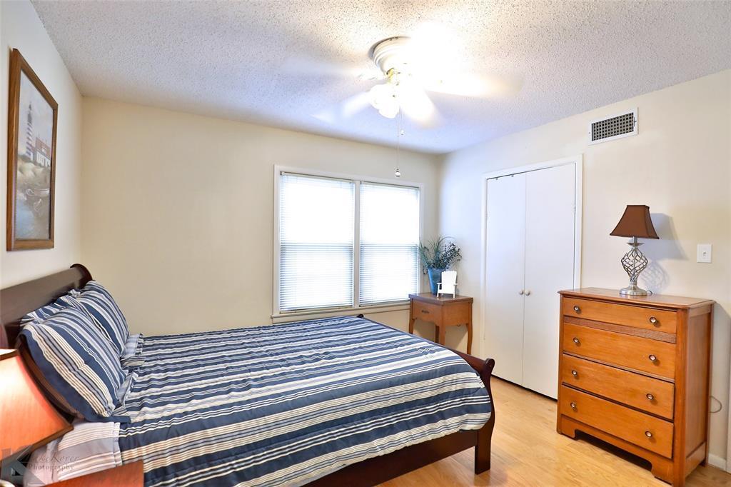 Sold Property | 917 S Jefferson Drive Abilene, Texas 79605 17