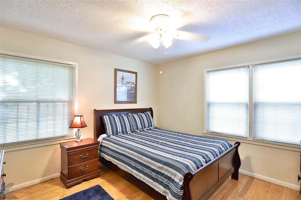 Sold Property | 917 S Jefferson  Drive Abilene, TX 79605 18