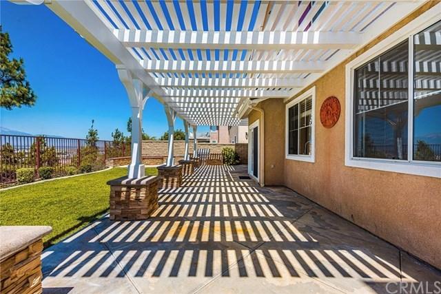 Active   5076 Lavender Chino Hills, CA 91709 45