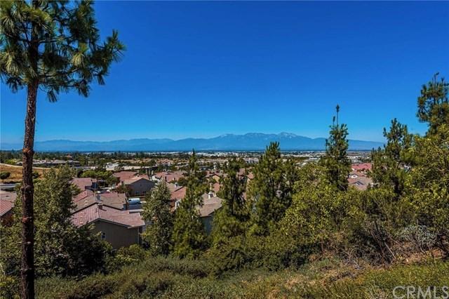 Active   5076 Lavender Chino Hills, CA 91709 52