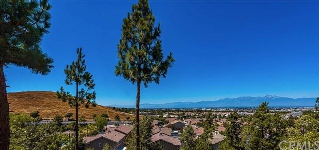 Active   5076 Lavender Chino Hills, CA 91709 53