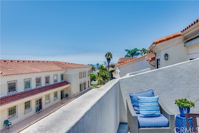 Closed | 234 S Guadalupe Avenue #F Redondo Beach, CA 90277 31