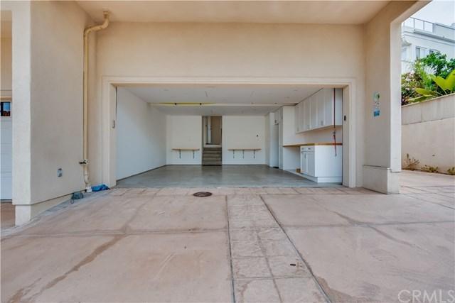 Closed | 234 S Guadalupe Avenue #F Redondo Beach, CA 90277 40