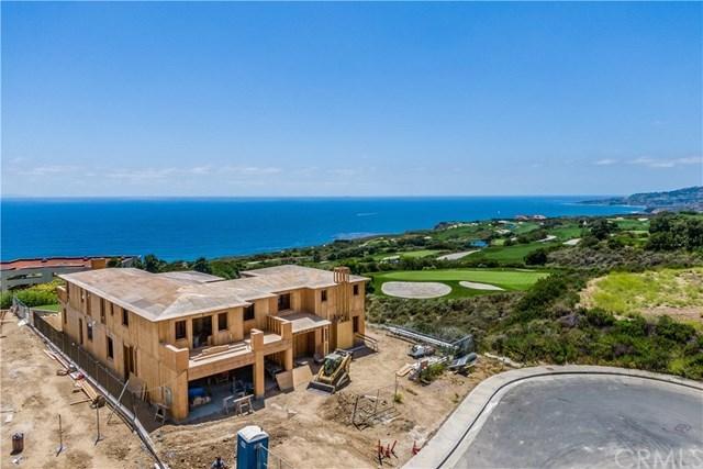 Active Under Contract | 31925 Emerald View  Drive Rancho Palos Verdes, CA 90275 0