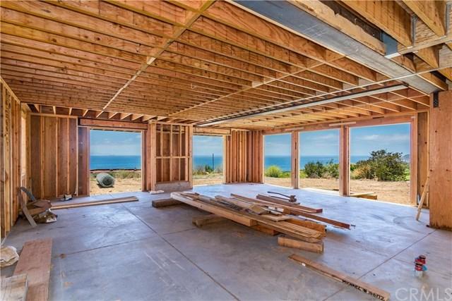 Active Under Contract | 31925 Emerald View  Drive Rancho Palos Verdes, CA 90275 2