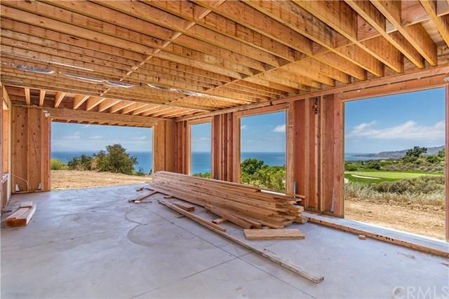 Active Under Contract | 31925 Emerald View  Drive Rancho Palos Verdes, CA 90275 4