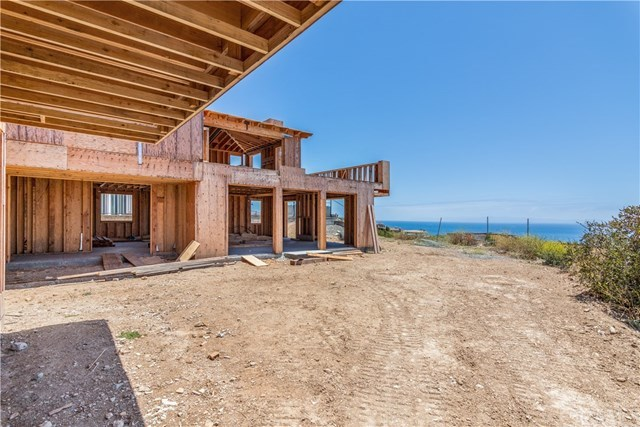Active Under Contract | 31925 Emerald View  Drive Rancho Palos Verdes, CA 90275 9