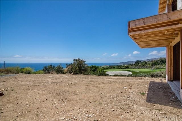 Pending   31925 Emerald View Drive Rancho Palos Verdes, CA 90275 10